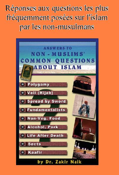 answers-non-muslims_fr