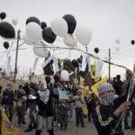 Nabi Saleh 14