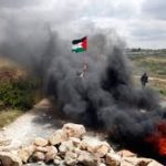 Nabi Saleh 6