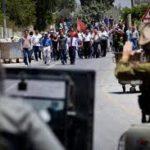 Nabi Saleh4