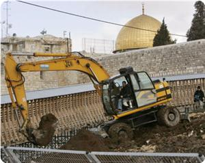 images_News_2012_01_08_Aqsa-mosque_300_0