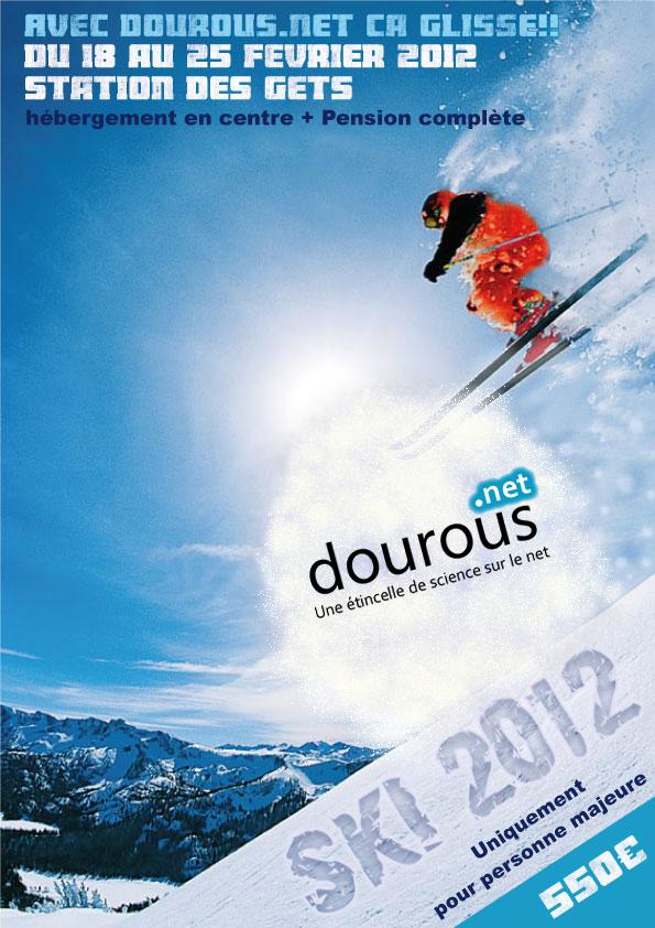 affiche_ski