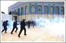 aqsa-attacks-febr-24-2012