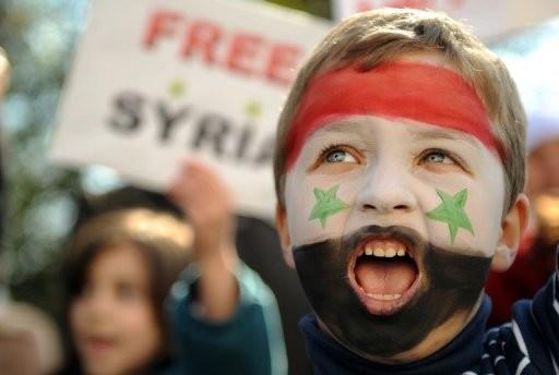 syria-revolution1