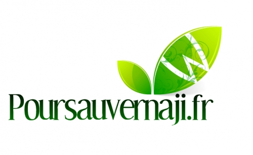 maxi_pour-sauver-naji
