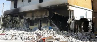 Homs8