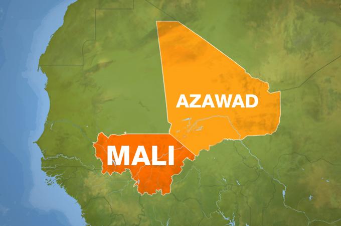 Mali-Azawad (1)