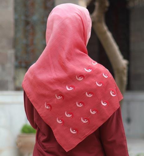 hijab-voile-islamique