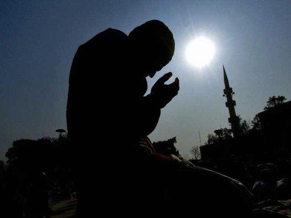 la nuit du destin islam 2015