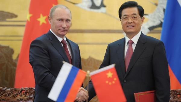 sino-russe7
