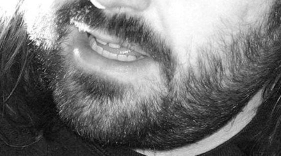 barbe_1