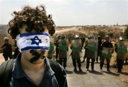 israel-agit-comme-bon-lui-semble
