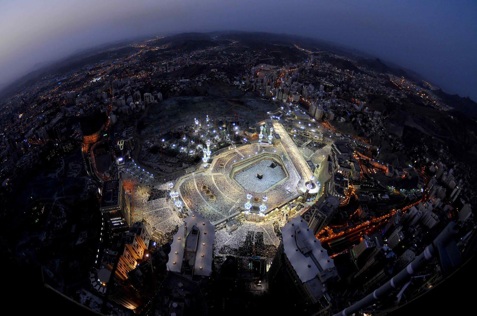 mecca-kaaba-satellite-photo-high-resolution-288786