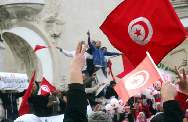 article_tunisie