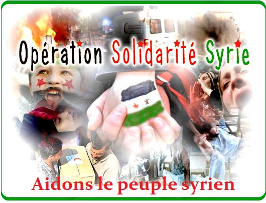 operation_solidarite_syrie