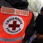 150099_un-membre-du-samu-social