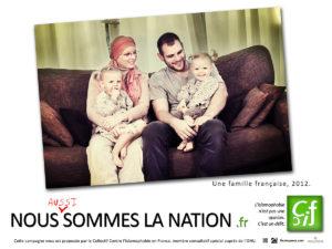 ccif-nation