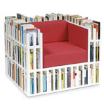 photo-bibliochaise