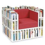 photo-bibliochaise