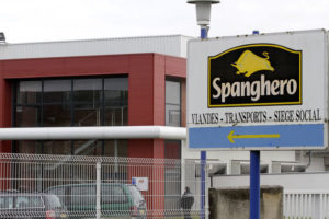 100632_a-signs-with-the-spanghero-logo-is-seen-at-their-head-office-in-castelnaudary[1]