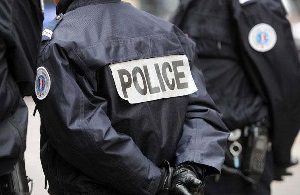 article_police-illustr