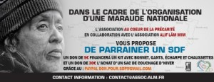 banniere-sdf-de-france00