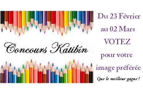 concours-creativite-katibin