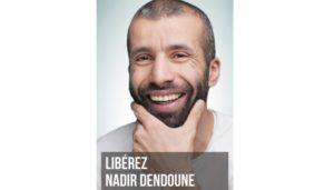 dendoune