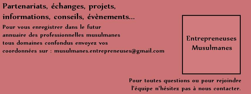 Site de rencontre musulman forum