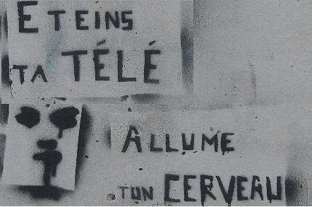 http://graffitis-et-empreintes.over-blog.fr
