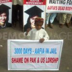 1308955617-pasban-countrywide-protest-in-support-of-releasing-aafia-siddiqui_733997