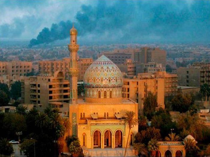 Bagdad.-Foto-de-Archivo[1]