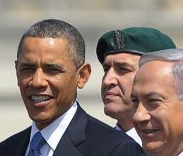ack-obama-a-ete-accueilli-par-le-premier-ministre-benjamin-netanyahu-le-president-shimon-peres-et-l-ambassadeur-des-etats-unis-en-israel-dan-shapiro-afp[1]