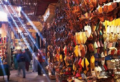 souk-marrakech[1]