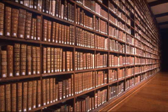 18029825bibliotheque-jpg
