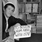 BostonKabulLove8