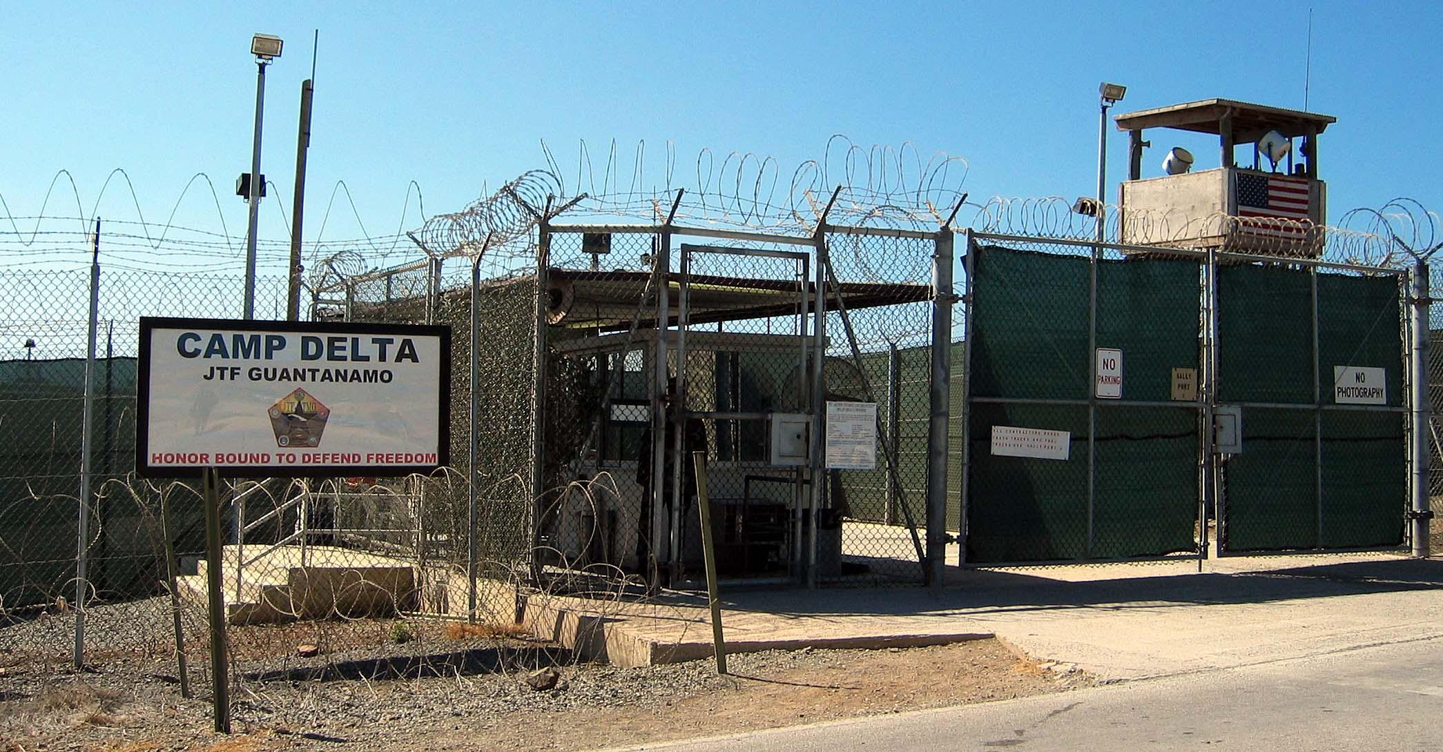 Camp_Delta_Guantanamo_Bay_Cuba[1]