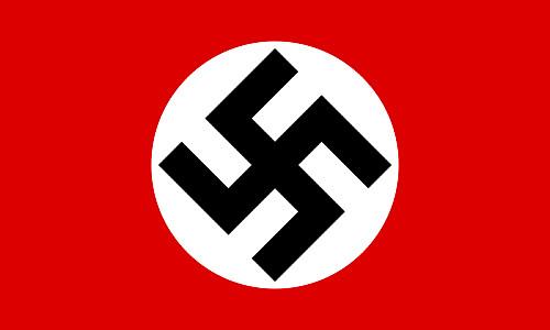 Drapeau-nazi-copie-1