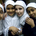 Muslim Education in New York City
