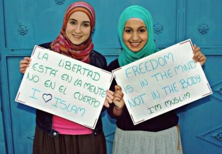 islam-muslimah-antifemen