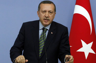 recep-erdogan_pics_390