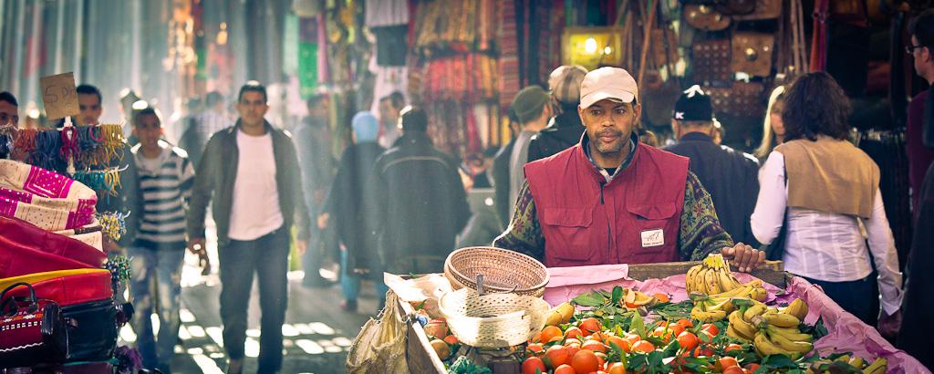 20111230-Le-souk-de-Marrakech-Intro