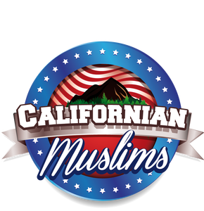 Rencontre islamique bourget 2016