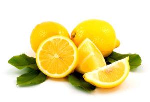 citron[1]