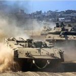 images_news_2013_05_01_gaza-tanks_300_01