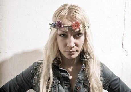 La-leader-des-Femen