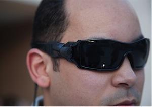 lunettes-pour-les-non-voyants