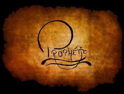 parchemin-prophc3a9tie