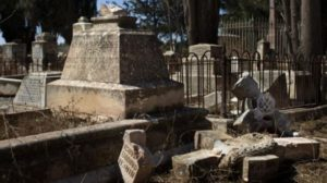 328691_protestant-cemetery-of-mount-zion