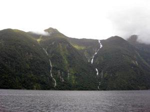 9_browne-falls